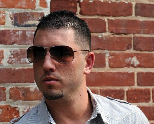 Interview: DJ Johnny Mac (Crooklyn Clan & The 914 Hit Squad)