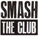 SmashTheClub.com | EDM blog, trap blog, free DJ pool, twerk blog, 100 bpm tracks, remix blog, b