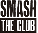 SmashTheClub.com | DJ Blog, Music Blog, EDM Blog, Trap Blog, DJ Mp3 Pool