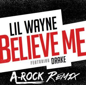 arock-believe-me