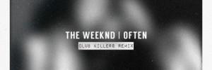 club-killers-wknd