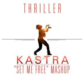 kastra-thriller