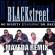 mayeda-blackstreet