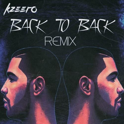 Drake back to back mp3 download zippyshare