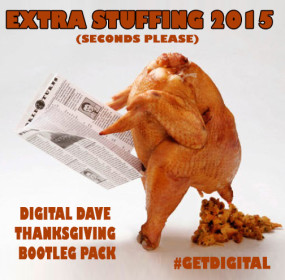 EXTRA_STUFFING_2015