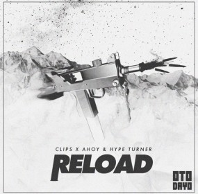 clips-reload