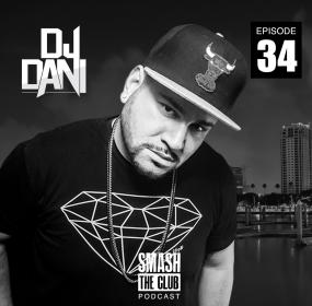 episode34-dj-dani