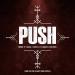 push-shan