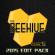 Beehive 2015