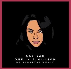 dj-midnight-aaliyah