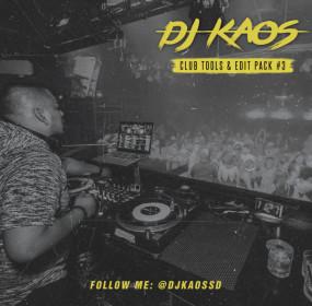 kaos-3