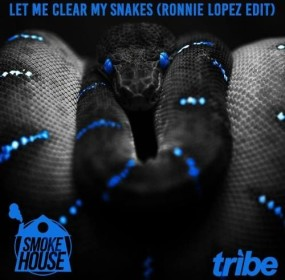 ronnie-snakes