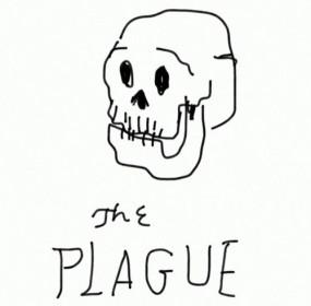 plague-ricky
