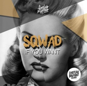 sqwuad-want
