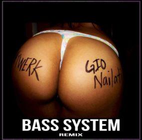 bass-system-twerk