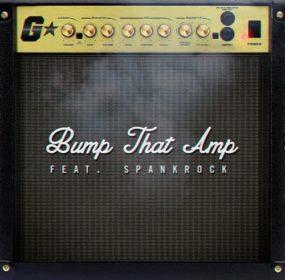 gbuck-bump