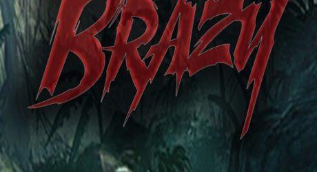 brazy premier original mix