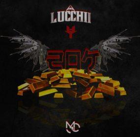 lucchii-20k