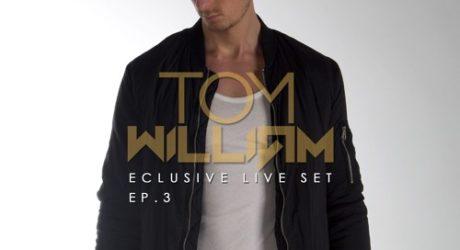 tom-william3