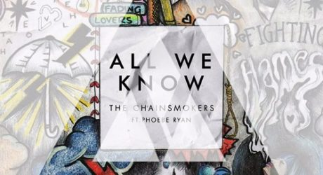 all we know chainsmokers download
