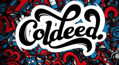 coldeed-edit