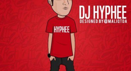 hyphee-edit-pack