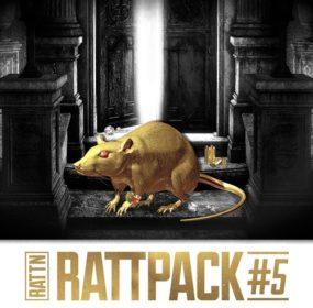 rattn-5