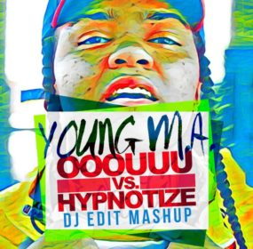 young-ma-edit