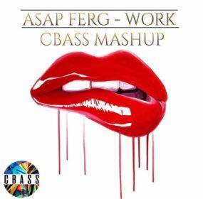 cbass-work