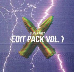 clips-editpack