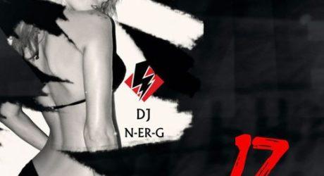 dj-nerg-17