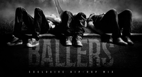 dope-one-ballers