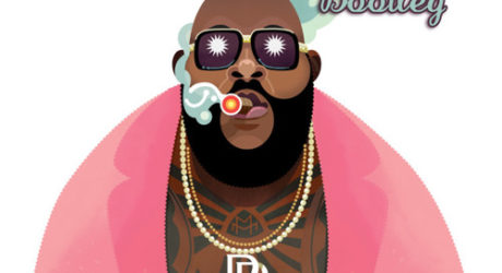 gsquared-rickross