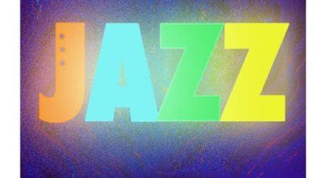 jazz-intlparty