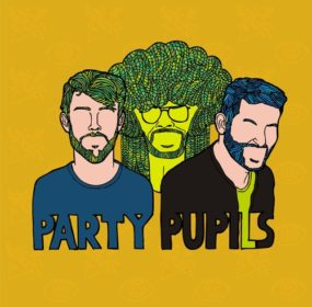 party-pupils-broccoli