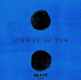 BKAYE-ed