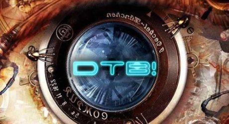 DTB-smash