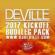 deville17