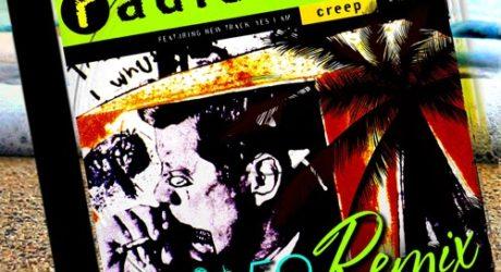 exit-59-radiohead