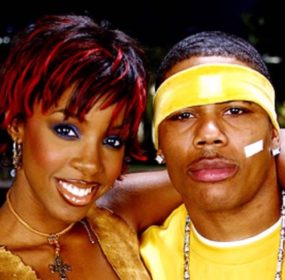 nelly-kelly