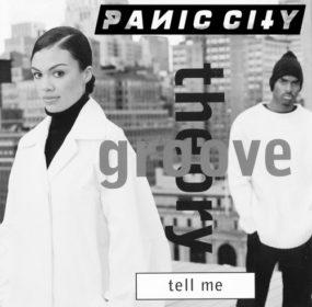 panic-city-groove