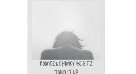 round2-chunky