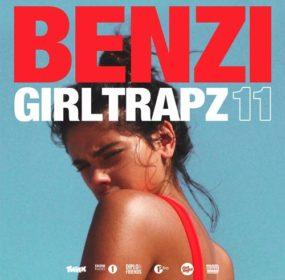 benzi-11