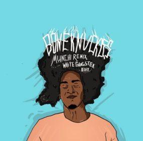 bonenuckles-white-gangster