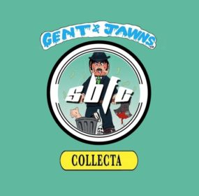 gent-jawns-collecta
