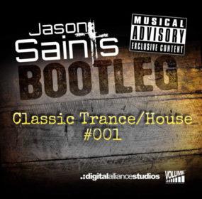 jason-saints-trance