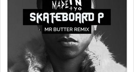 mr-butter-skateboard