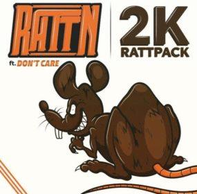 rattn-2k