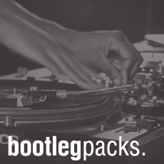 Bootleg Packs