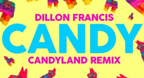 candyland-candy